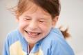 preventing cavities naturally