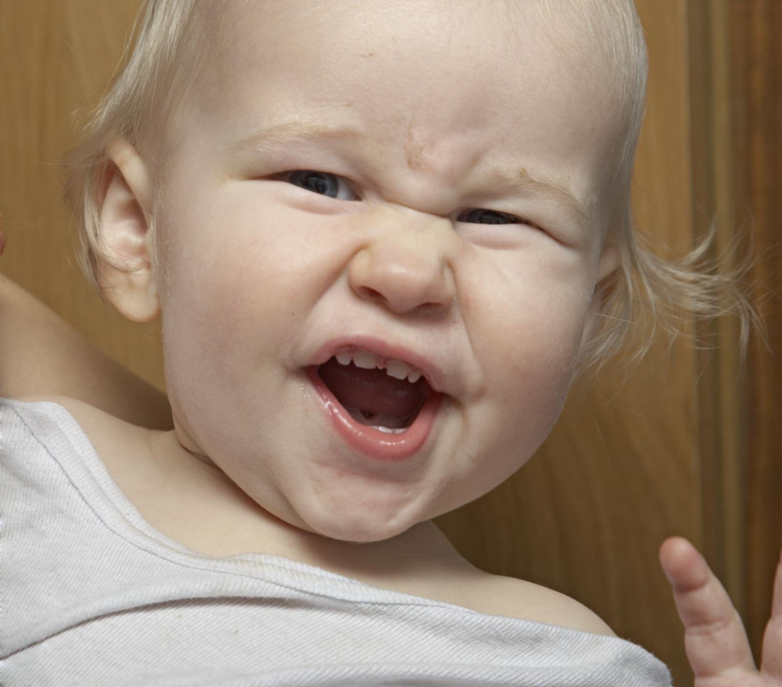 Pediatric Sedation & Early Childhood Caries – Ultimate ...