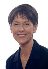 Dr. Ellie Phillips