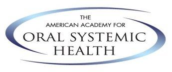 AAOSH-Logo